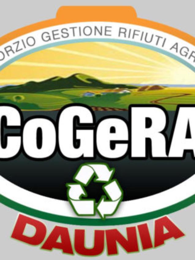 CoGeRA_05-e1554369765127